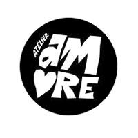 logo_amore